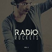 Radio Rockets, Vol. 2 by Various Artists