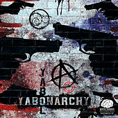 Yabonarchy by Yabol