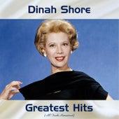 Dinah Shore Greatest Hits (Remastered 2017) van Dinah Shore