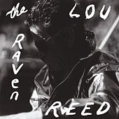 The Raven de Lou Reed