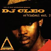 Es'khaleni Ext. 2 by DJ Cleo