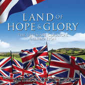 Land Of Hope And Glory by Various Artists