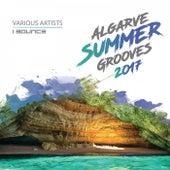 Algarve Summer Grooves 2017 von Various Artists