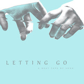 Letting Go by Soho