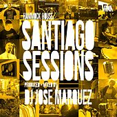 Hammock House: Santiago Sessions by Various Artists