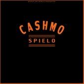 Spielo von Cashmo