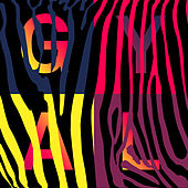 Gyal - Single von AAZAR