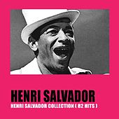 Henri Salvador Collection (82 Hits) de Henri Salvador