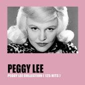 Peggy Lee Collection (125 Hits) de Peggy Lee