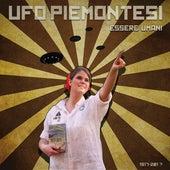 Essere umani von Ufo Piemontesi