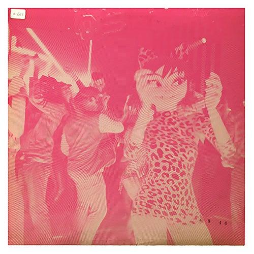 "Gorillaz: ""Strobelite (feat. Peven Everett) (Radio Edit)"""
