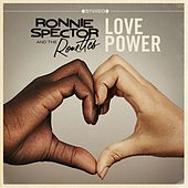 Love Power by Ronnie Spector