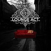 Lounge Act, Vol. 1 by Various Artists