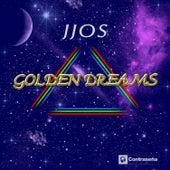 Golden Dreams von Jjos