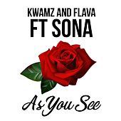 As You See by Flava