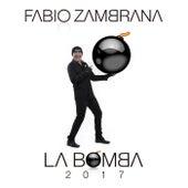 La Bomba 2017 de Fabio Zambrana