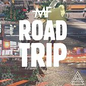 Road Trip de MIDIFlexx
