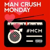 Man Crush Monday de Various Artists