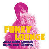 Funky Lounge (Jazz Funk Soulful Beats and Grooves) von Various Artists