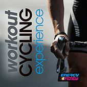Workout Cycling Experience by Various Artists