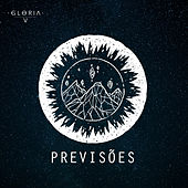 Previsões de Gloria