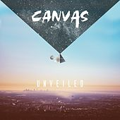 Unveiled by Canvas