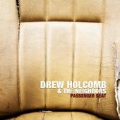 Passenger Seat de Drew Holcomb