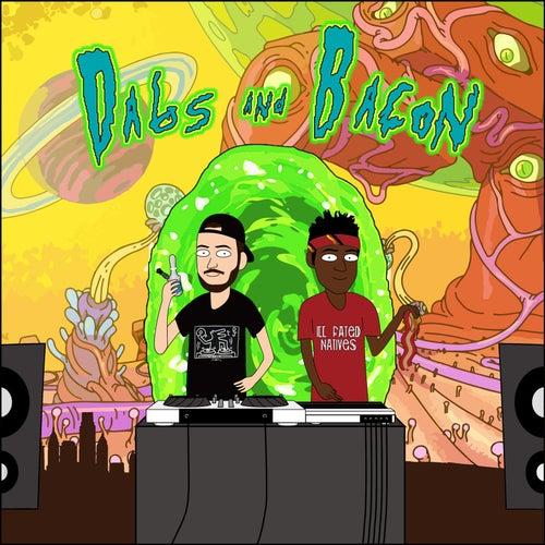 Doo-Wop Jawn (Extended) de Dabs