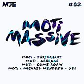 MOTi Massive #02 de MOTi