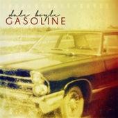 Gasoline by Dale Boyle