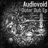 Outer Dub by Audiovoid