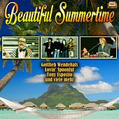 Beautiful Summertime by Various Artists