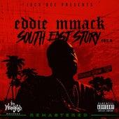 South East Story 182.5 (Remastered) von Eddie MMack