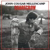Scarecrow von John Mellencamp