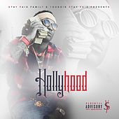 Hollyhood by Youngin Stay Paid