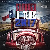 Summer In Texas 2k17 by Aron