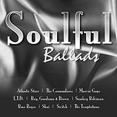Soulful Ballads by Various Artists