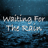 Waiting For The Rain by Various Artists