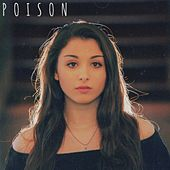 Poison by Annabelle Kempf