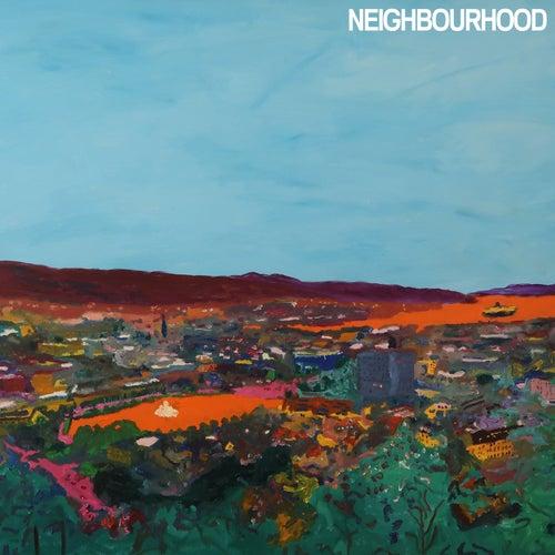 Neighbourhood by Kakkmaddafakka
