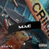 Bumpa by Mae