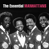 The Essential Manhattans de The Manhattans