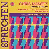 Fabric & Fills von Chris Massey