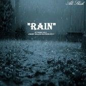 Rain on Me (feat. Christopher Capiche Robbin) by Ali Sheik