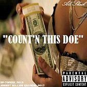 Count'n This Doe by Ali Sheik