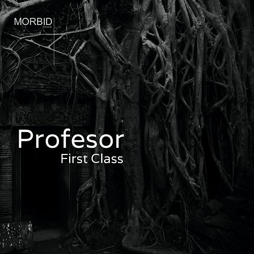 First Class von El Profesor