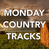 Monday Country Tracks von Various Artists
