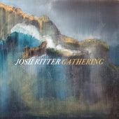 Gathering de Josh Ritter