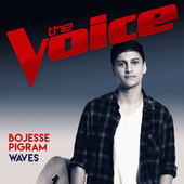 Waves (The Voice Australia 2017 Performance) de Bojesse Pigram