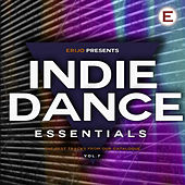 Indie Dance Essentials, Vol. 7 by Various Artists